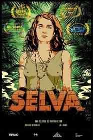 Imagen Selva