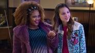High School Musical: El Musical: La Serie 1x5