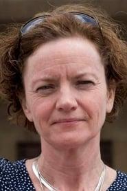 Thérèse Brunnander
