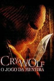 Cry Wolf: O Jogo da Mentira Torrent (2005)