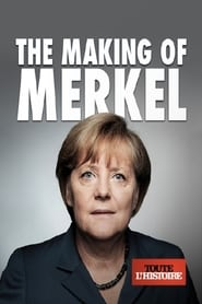 The Making of Merkel with Andrew Marr 2012