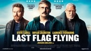 Last Flag Flying Images