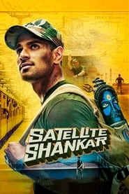 Satellite Shankar (2019) Hindi Movie Watch Online