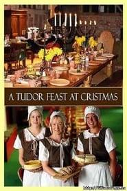 A Tudor Feast at Christmas 2006