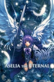 Eien no Aseria: Spirit of Eternity Sword