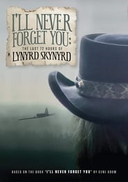 I'll Never Forget You: The Last 72 Hours of Lynyrd Skynyrd (2019)
