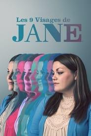 Many Sides of Jane 2019