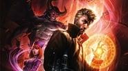 Constantine: La Cité des Démons - Le Film