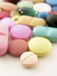 Las vitaminas a juicio 2018