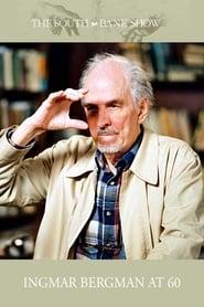 Ingmar Bergman at 60 1978