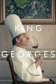 Poster for King Georges