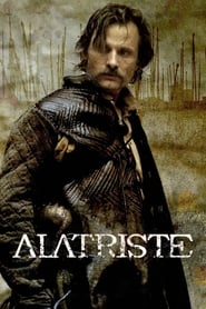 Captain Alatriste: The Spanish Musketeer – Căpitanul Alatriste (2006)