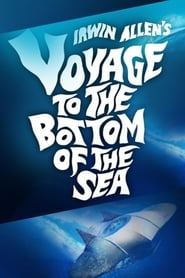 Voyage to the Bottom of the Sea 1964