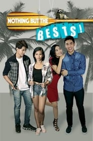 Watch Nothing but the Bests (2017)