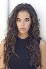 Image Chloe Bridges