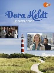 Dora Heldt: Unzertrennlich