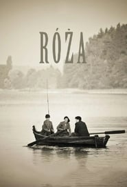 مشاهدة فيلم Rose 2012 مترجم أون لاين بجودة عالية