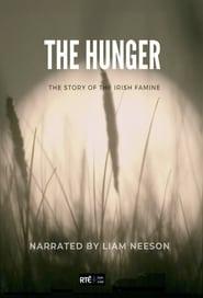 مشاهدة مسلسل The Hunger: The Story of the Irish Famine مترجم أون لاين بجودة عالية