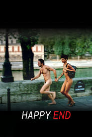 Happy End 2009