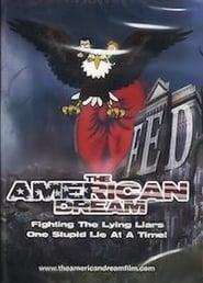 The American Dream (2010)