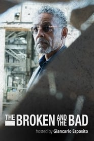 The Broken and the Bad Season 1 Episode 4