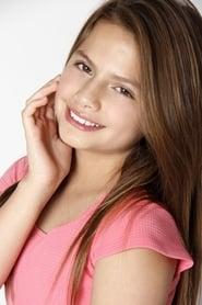 Paulina Gil