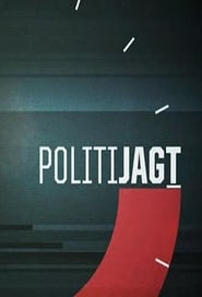 Politijagt streaming vf poster