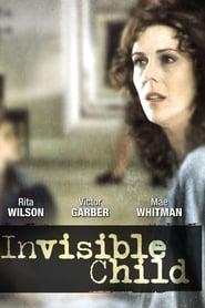 Invisible Child 1999