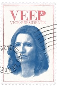 Voir Veep en streaming VF sur StreamizSeries.com | Serie streaming