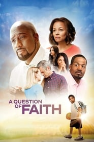 Image A Question of Faith (2017)