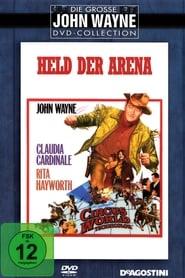 Held Der Gladiatoren Ganzer Film