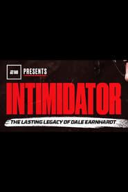 مشاهدة فيلم Intimidator: The Lasting Legacy of Dale Earnhardt 2021 مترجم أون لاين بجودة عالية