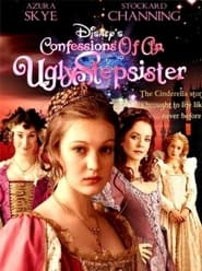 Confessions of an Ugly Stepsister (2002)