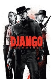 Watch Django Unchained on Showbox Online