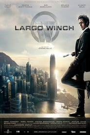 O Invencível – Largo Winch