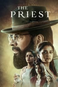 The Priest (Hindi Dubbed)