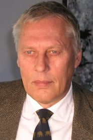 Helmut Breuer
