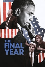 Image The Final Year (2018)
