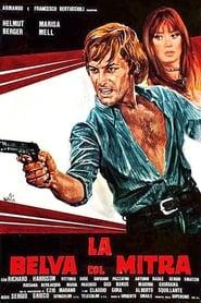 Ultime Violence (1977)