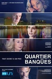 Quartier des banques: Season 1