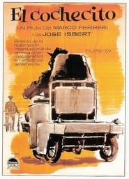 The Wheelchair Film online HD