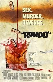 Rondo - Sex. Murder. Revenge. RONDO. - Azwaad Movie Database