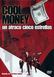 Cool Money