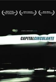 Capital Circulante 2004