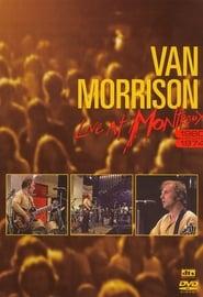 Van Morrison - Live at Montreux 1980 & 1974 2006