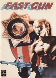 Poster of Fast Gun