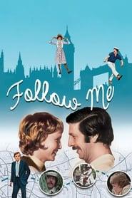 Follow Me! (1972)