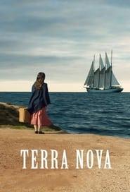Terra Nova 2020