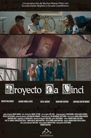 Proyecto da Vinci [2019]