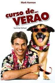 Curso de Verão Torrent (1987)